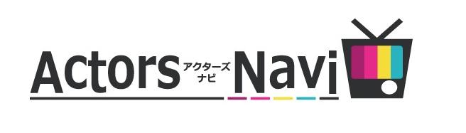 TOKYO MX TV「アクターズNavi」