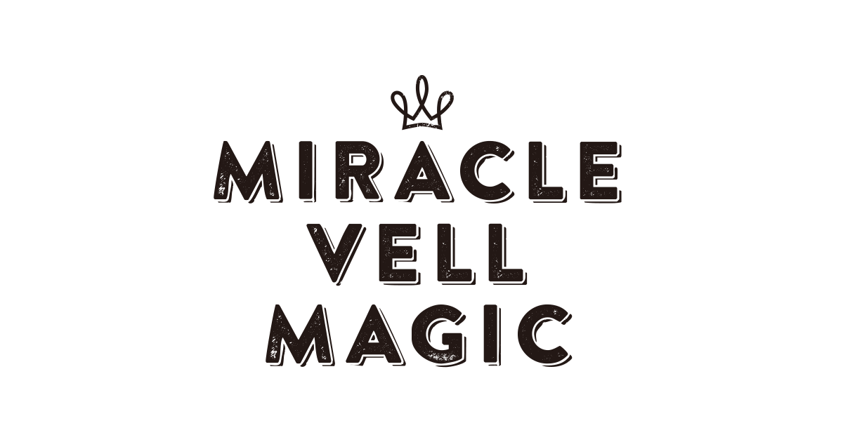 【PR施策協力・LIVE演出協力・映像制作】 Miracle Vell Magic 1stlive「TheStarryChristmasExpress」